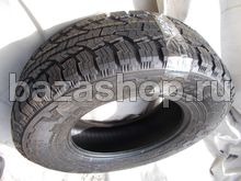 Шина R16 235/70 NOKIAN ROTIVA AT 109T XL (УАЗ) / NOKIAN ROTIVA AT 109T XL 235/70R16 в Казани